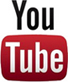 Canale You Tube